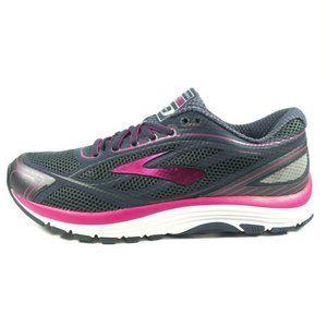 Brooks Dyad 9 Running Shoes